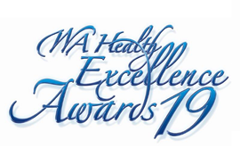 WA Health Excellence Awards